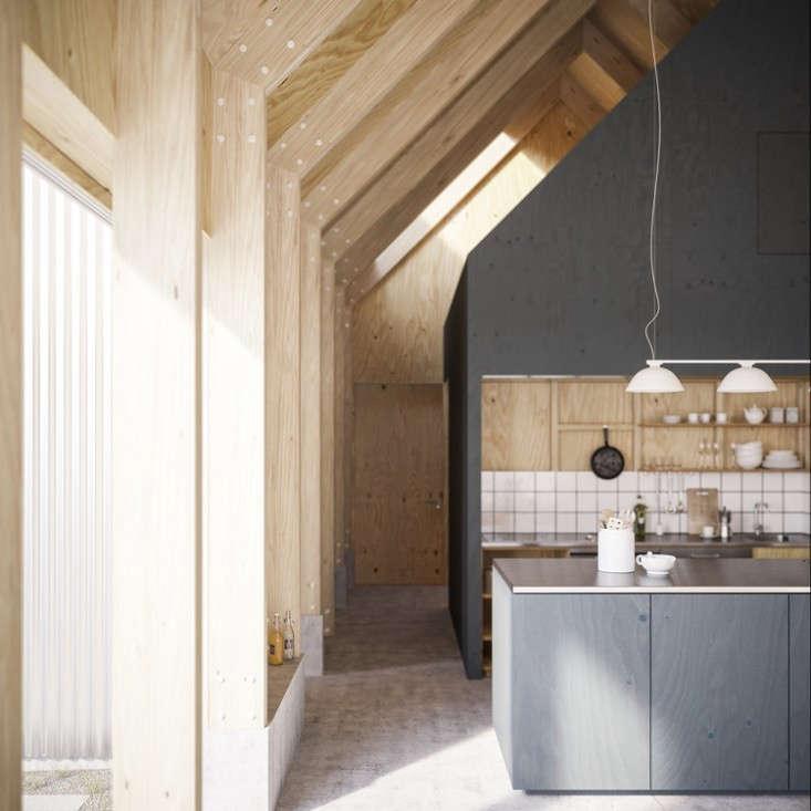 forstberg-arkitectur-kitchen-remodelista