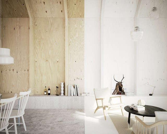 forstberg-arkitektur-10