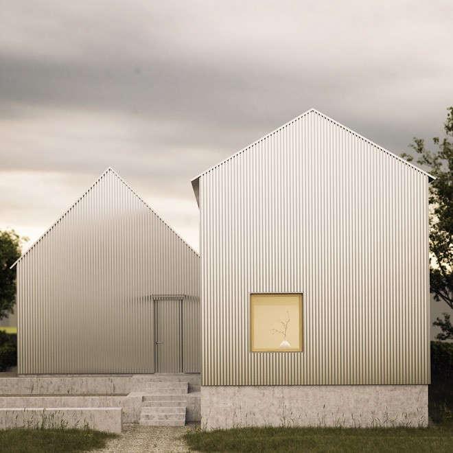 forstberg-arkitektur-remodelista-3