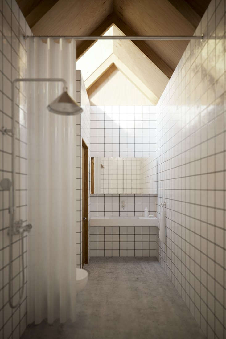 forstberg-bathroom-remodelista-2