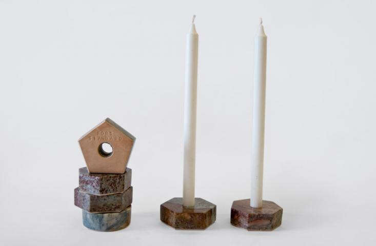 fort-standard-marble-candleholders