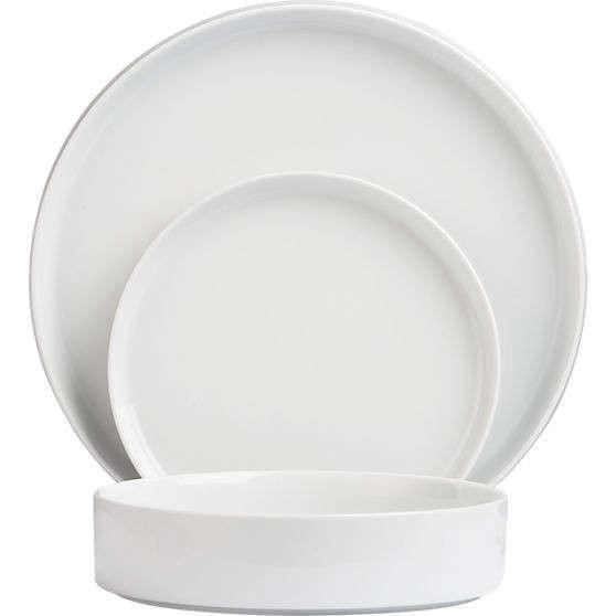 frank-dinnerware-cb2-remodelista