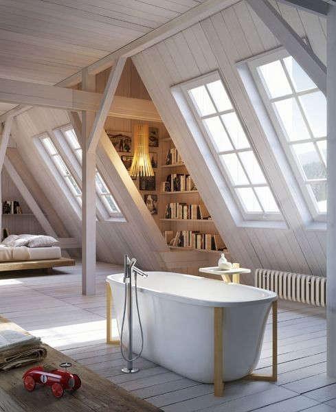 freestanding-oval-bathtub-remodelista-2