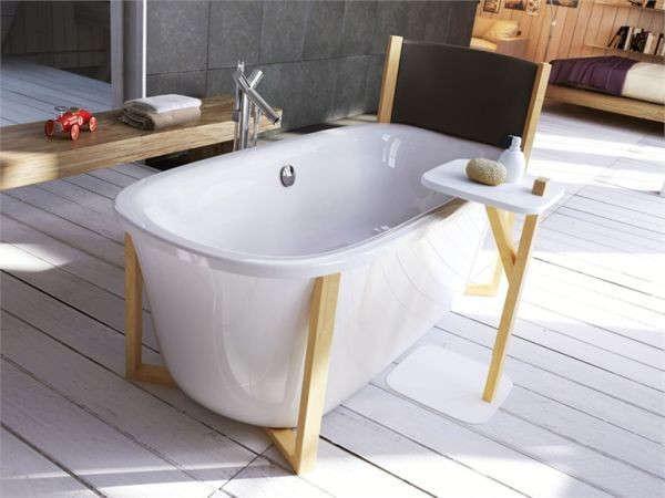 freestanding-oval-bathtub-remodelista