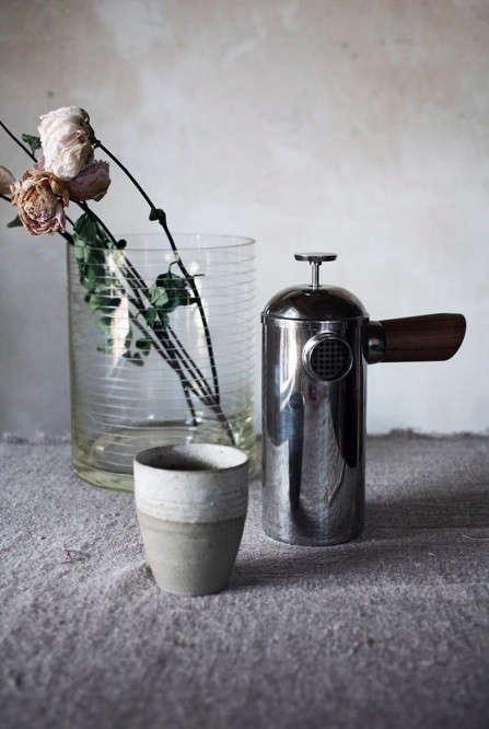freud-espresso-maker-remodelista