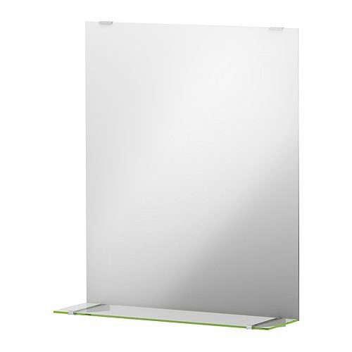 fullen-mirror-shelf-ikea