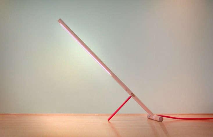 gagan-design-peg-lamp-1
