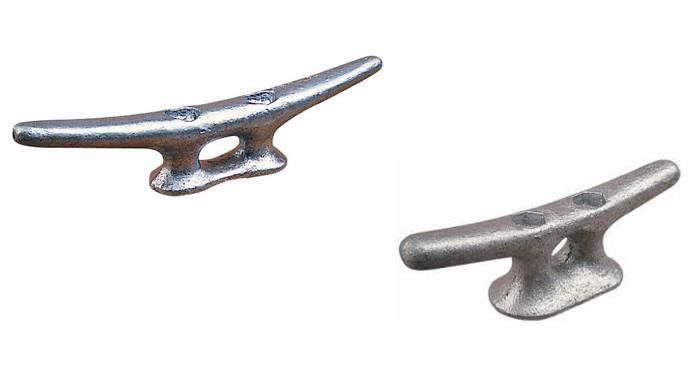 galvanized-nautical-cleats
