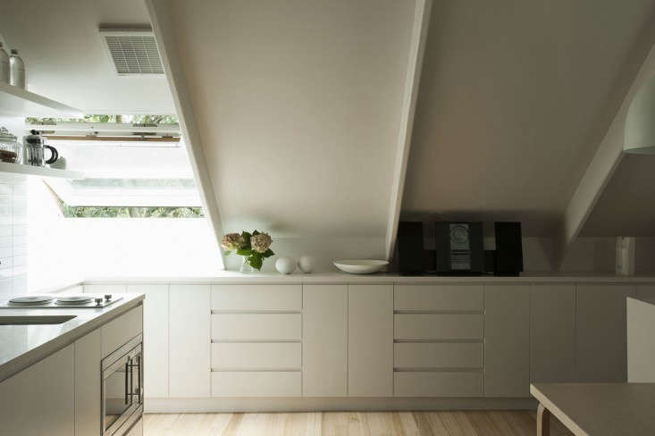 garage-studio-apartment-11-by-Karin-Montgomery-Spath-Remodelista