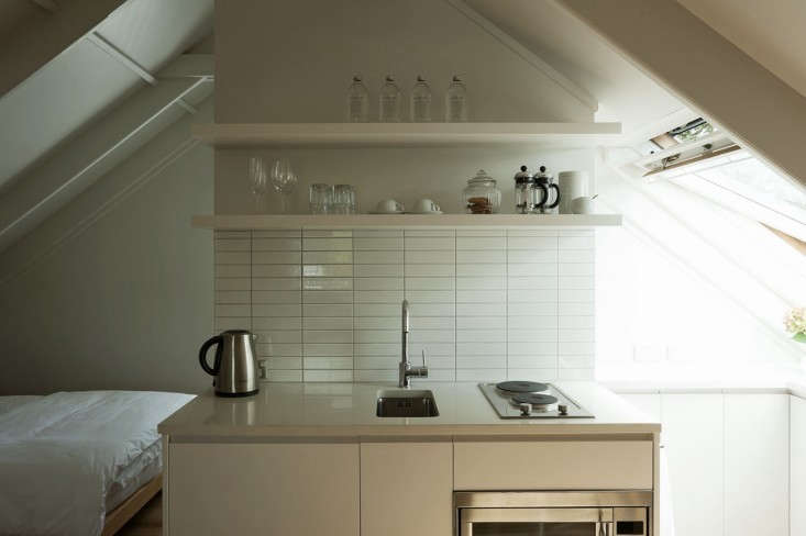 garage-studio-apartment-2-by-Karin-Montgomery-Spath-Remodelista