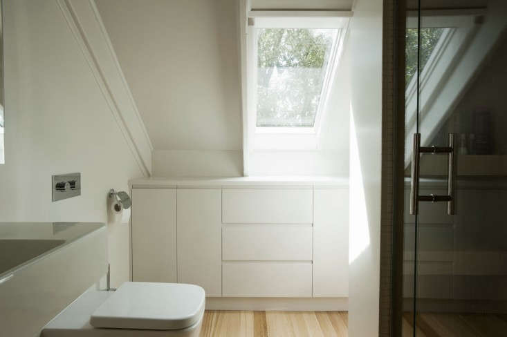 garage-studio-apartment-7-by-Karin-Montgomery-Spath-Remodelista