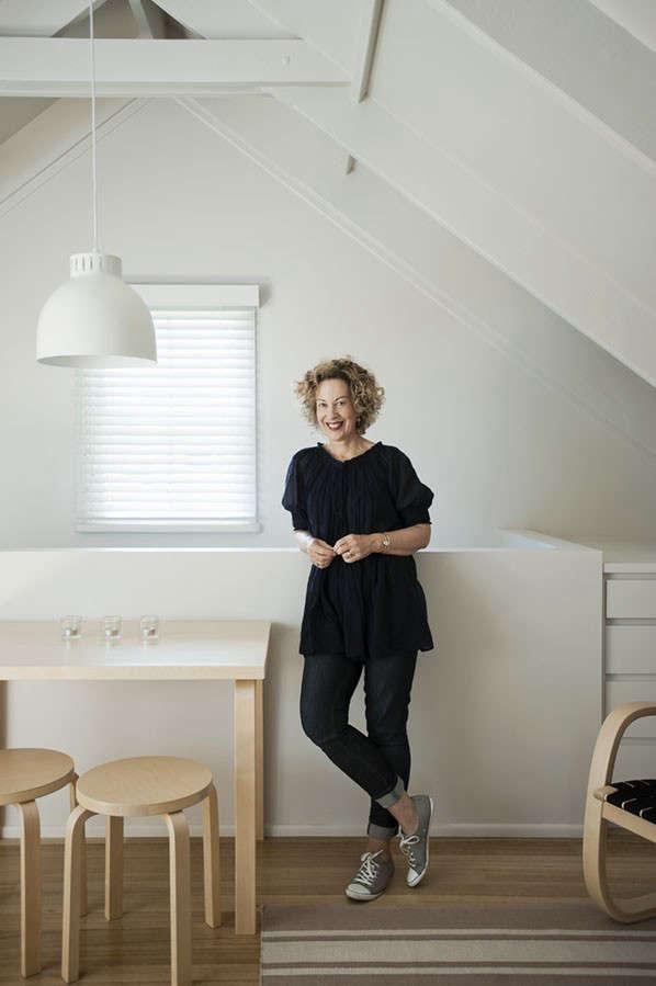 garage-studio-apartment-8-by-Karin-Montgomery-Spath-Remodelista