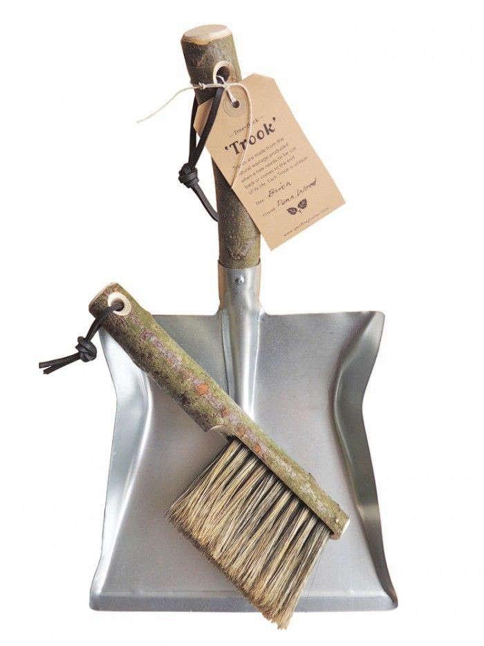 geoffrey-fisher-trook-broom-pan-remodelista