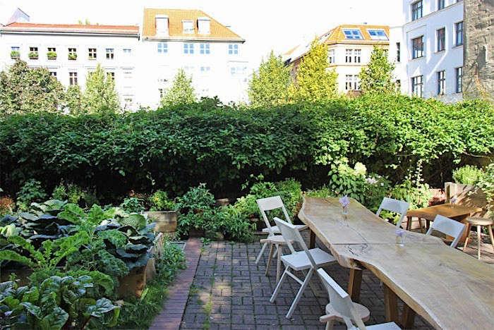 german-beer-garden-remodelista-11
