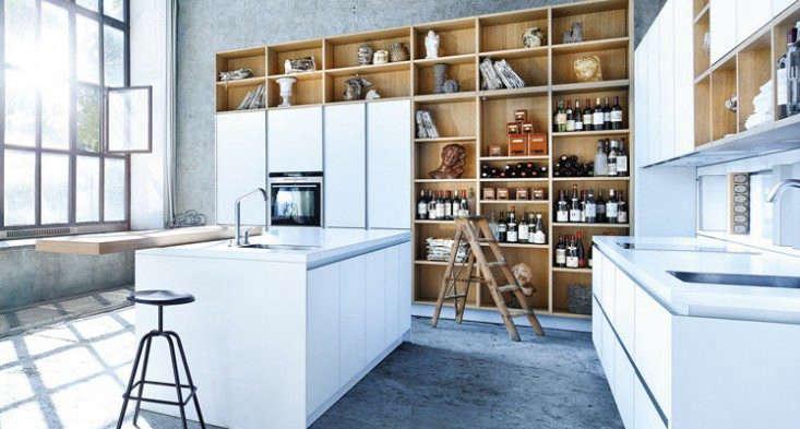 german-kitchen-system-remodelista-10