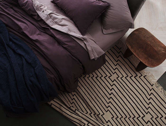 gilt-home-linens-remodelista