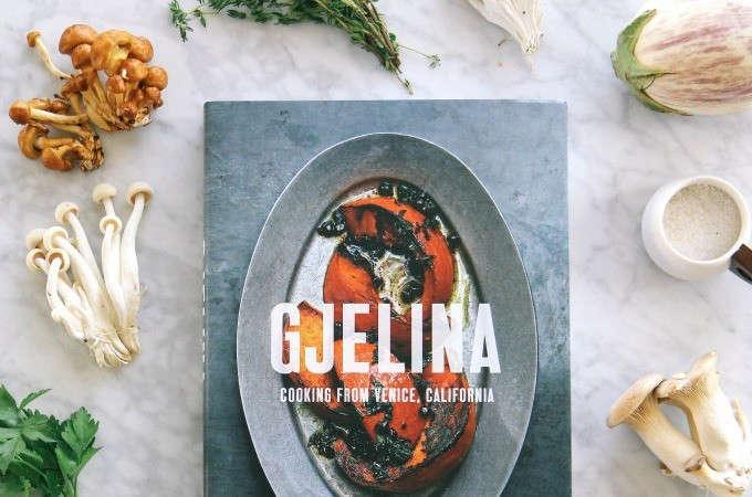 gjelina-cookbook-chronicle-books-remodelista