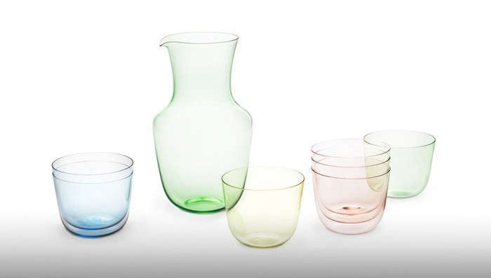 glass-house-shop