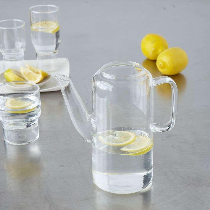 glass-pitcher-conran-west-elm