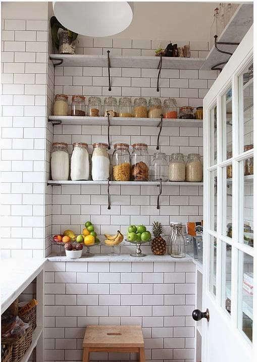 glass-storage-jars-10-remodelista