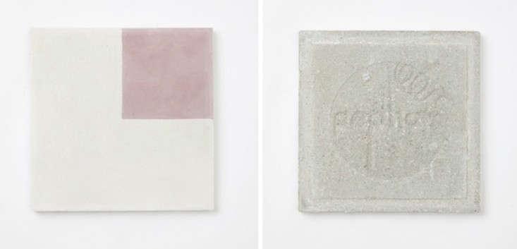 glen-baghurst-tiles-pale-pink