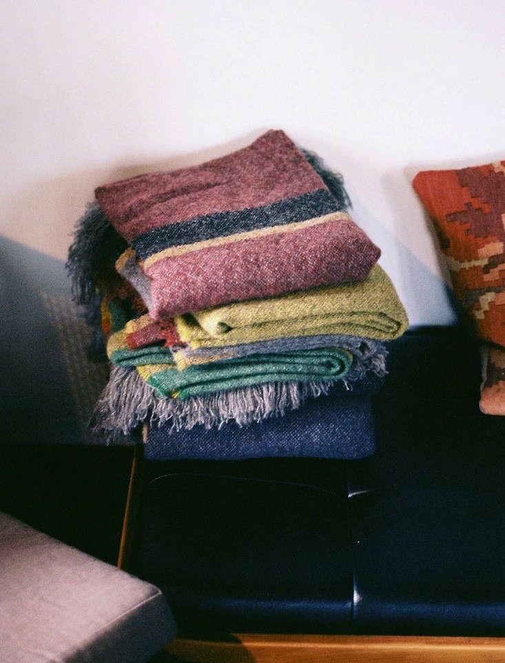 godmother-stansborough-wool-blanket-remodelista-1