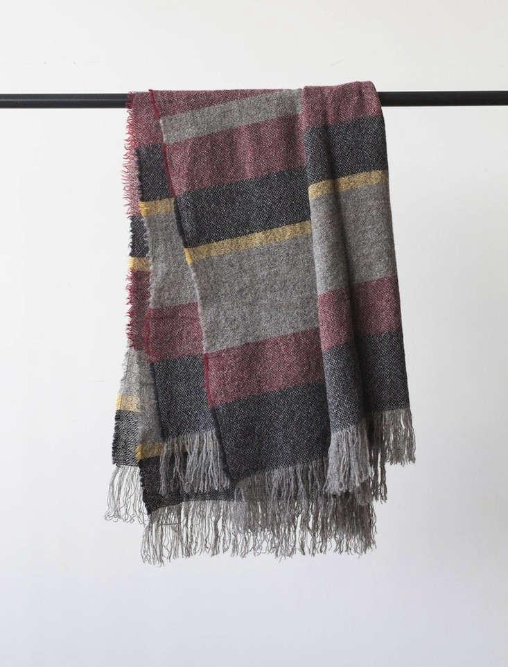 godmother-stansborough-wool-blanket-remodelista-2