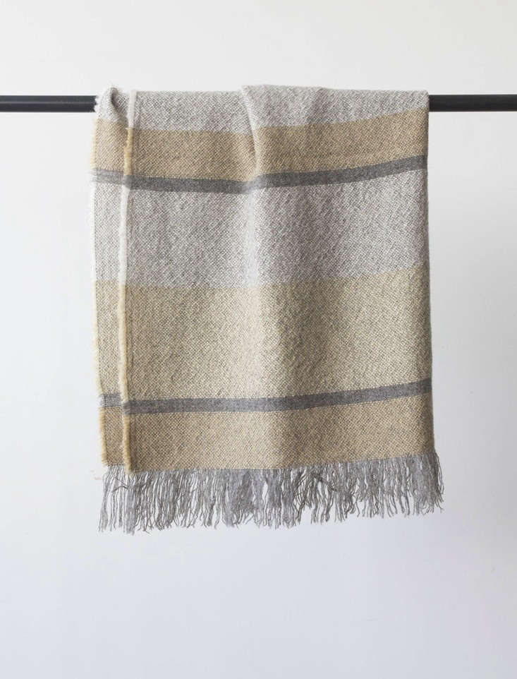 godmother-stansborough-wool-blanket-remodelista-5
