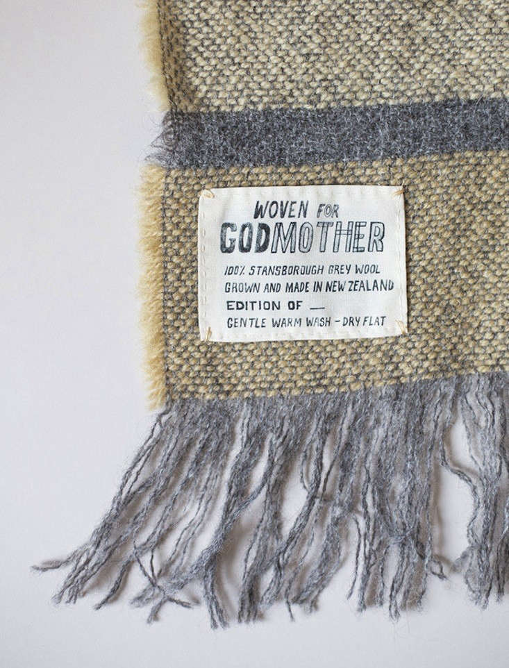 godmother-stansborough-wool-blanket-remodelista-6