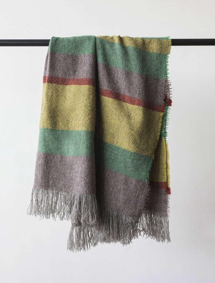 godmother-stansborough-wool-blanket-remodelista-7