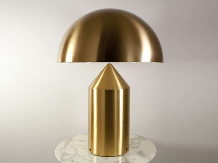 gold-magistretti-light-remodelista-2