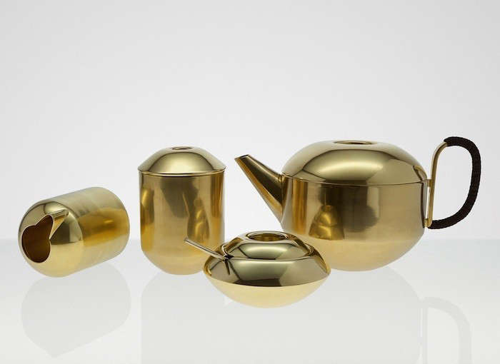 gold-tom-dixon-teapot-form-remodelista