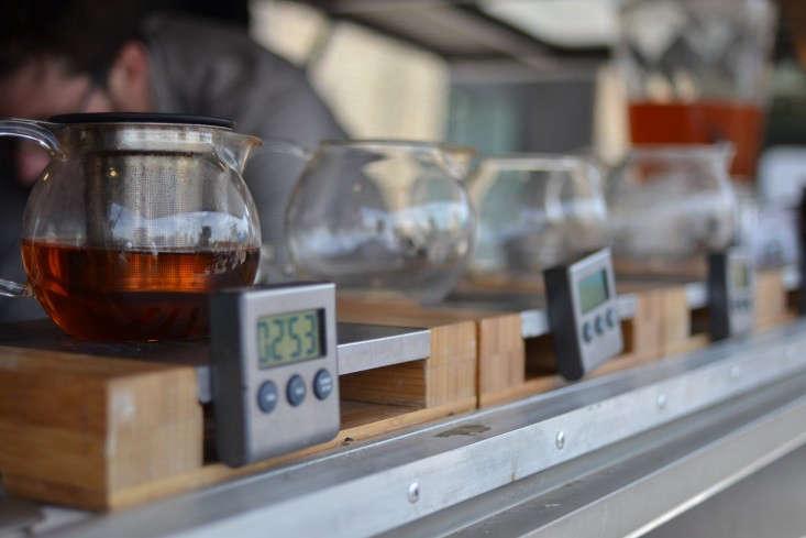 good-proper-tea-counter
