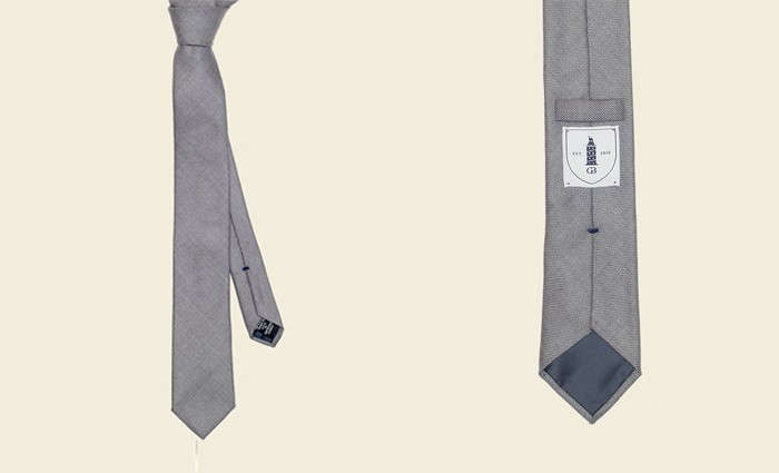 goose-barncle-tie-remodelista