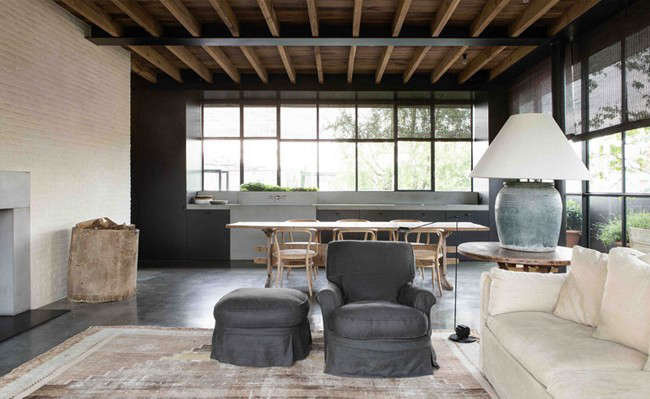 graanmarkt-the-apartment-remodelista-17