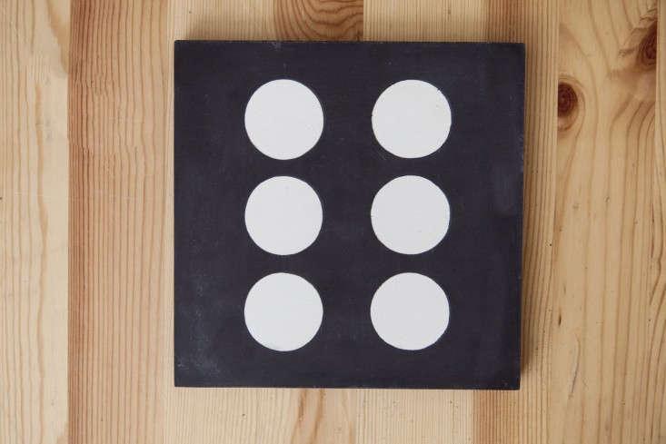 granada-tiles-remodelista-3
