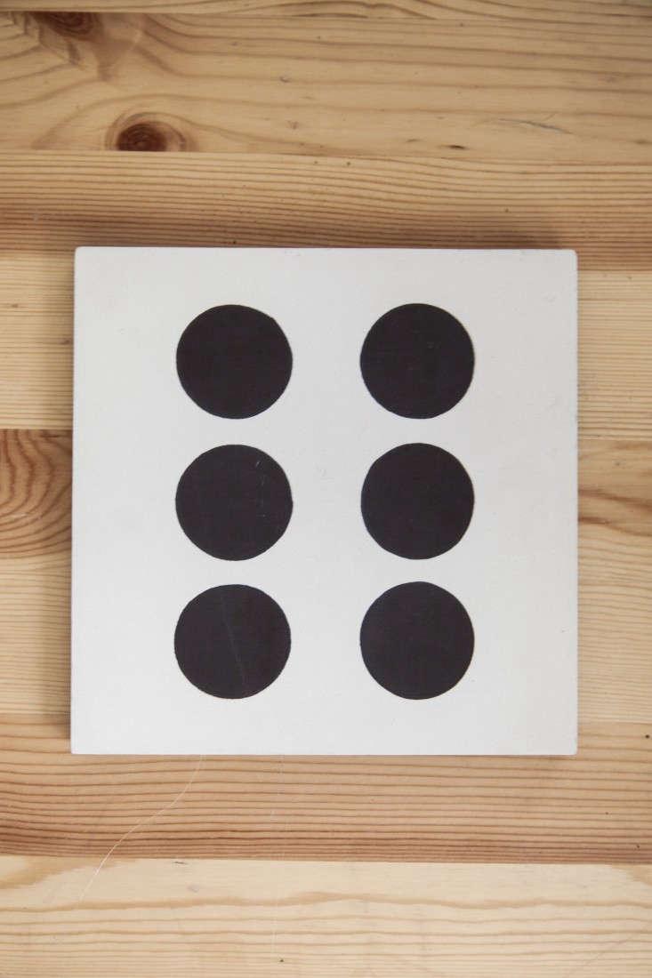granada-tiles-remodelista-4