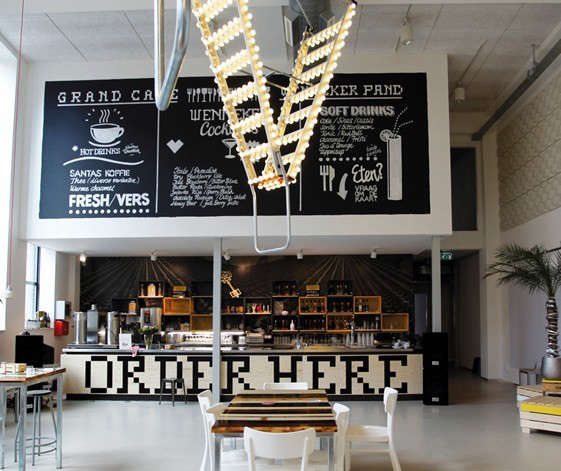 grand-cafe-wennekerpand-remodelista-1