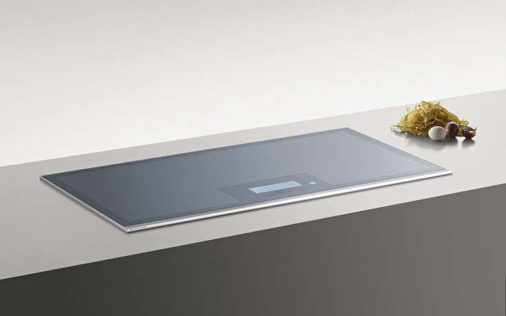 grand-cuisine-the-induction-zone-cooktop-remodelista