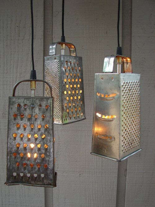 grater-as-light-remodelista