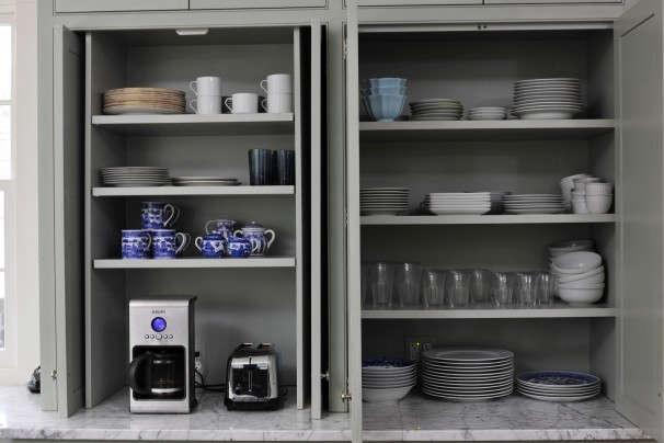 gray-appliance-garage-remodelista