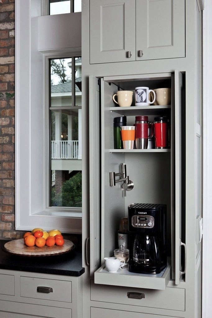 gray-coffee-cabinet-remodelista
