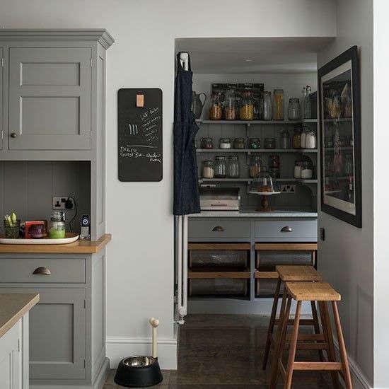 gray-kitchen-english-larder-remodelista