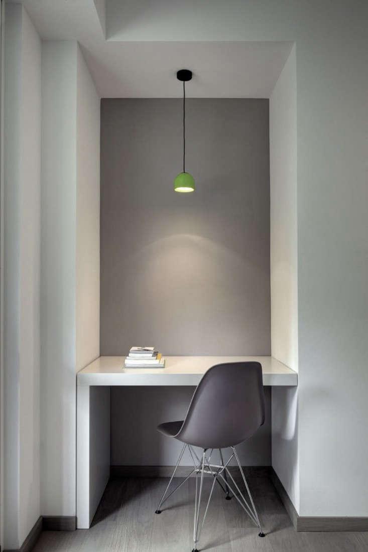gray-office-niche-remodelista