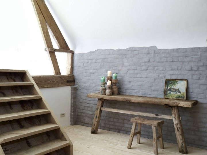 gray-wall-jagged-edge-remodelista