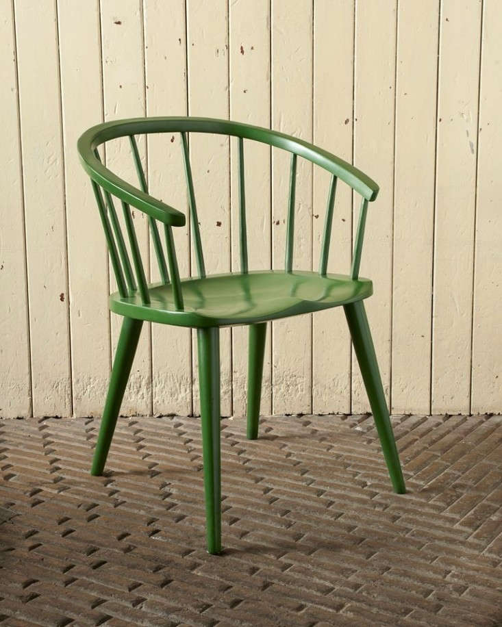 green-windsor-chair-remodelista