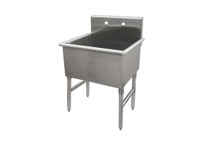 griffins-scullery-sink-remodelista