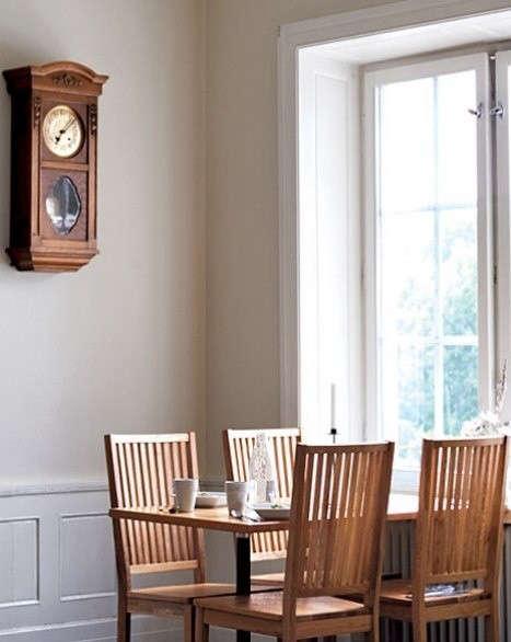 grinda-dining-room-remodelista