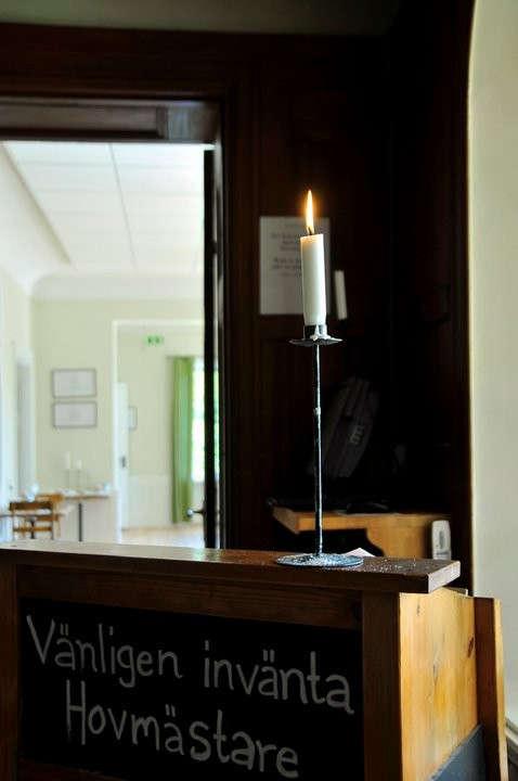 grinda-wardshus-dining-room-remodelista