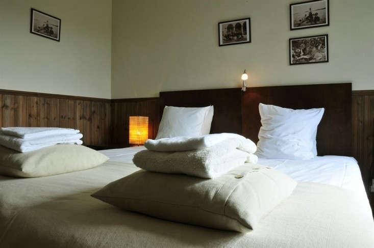 grinda-warshus-bedroom-remodelista-10